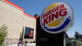 Burger King entra a lo vegano en México