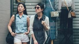 Los consumidores chinos muestran quién manda a las grandes marcas con amenazas de boicot
