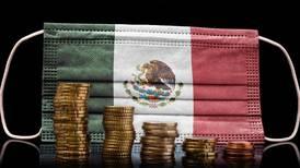 La fragilidad de la recuperación en México