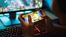 Jugar videojuegos 'cerebrales' o sudoku no te hacen más inteligente, señala estudio