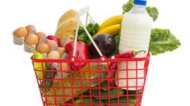 ¿Te salieron más caras la carne y la leche? Canasta básica subió 6.2% en marzo