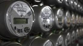 Hogares mexicanos consumen 507 pesos al mes en electricidad y combustibles