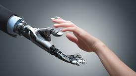 Ética, inteligenia artificial y emprendimiento