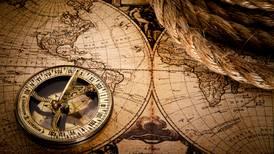 12 de octubre: ¿Por qué es incorrecto decir que Colón 'descubrió' América según historiadores?