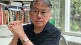 Kazuo Ishiguro: El ganador del Nobel publica nueva novela, 'Klara y el Sol'