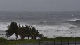 'Elsa' se degrada a tormenta tropical, se acerca a Haití