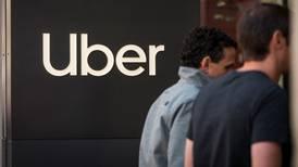 Lealtad con puntos se paga: Uber Rewards llega a México
