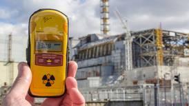 ¿Por qué Japón quiere liberar agua radiactiva de Fukushima al oceáno?