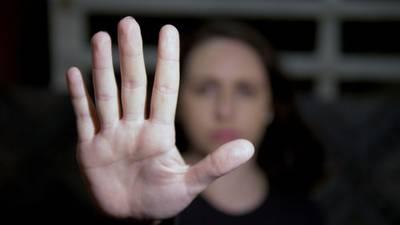 """Amnistía Internacional denuncia """"deficientes investigaciones"""" de feminicidios en Estado de México"""
