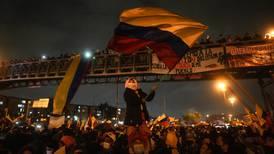 Sudamérica entre problemas preelectorales y postelectorales