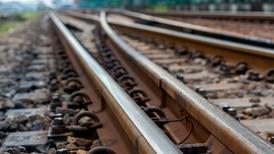 Fonatur recibe concesión para operar Tren Maya por 50 años