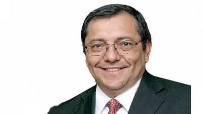 Marco Pérez: CFE, electrizante y costosa incompetencia