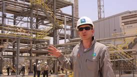 'Humo blanco' en la OPEP+: Arabia Saudita y Rusia tienen 'acuerdo tentativo' para aumentar producción