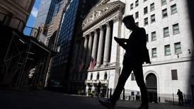 ¿Qué esperan los mercados para este martes 20 de octubre?