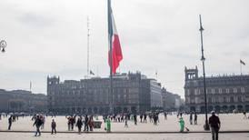 México y su rumbo en la competitividad internacional