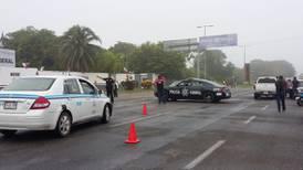 Motín en penal de Chetumal deja al menos 12 heridos