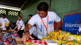 Fundación Walmart cumple 15 años y 20 millones de apoyos