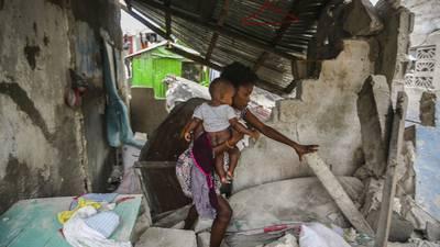 ¿Por qué Haití es propenso a terremotos devastadores?