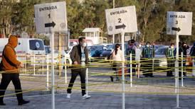 Sindicato de VW en Puebla amenaza con irse a huelga si no reciben reparto de utilidades