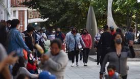 Estas son las ciudades en donde se sienten más seguros los mexicanos
