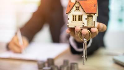 Préstamos de Infonavit: ¿Cuánto te pueden ofrecer para comprar una casa?