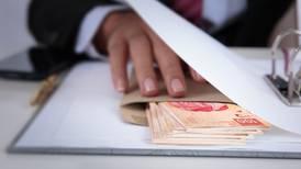 Yucatecos podrán denunciar en línea posibles actos de corrupción del Poder Judicial