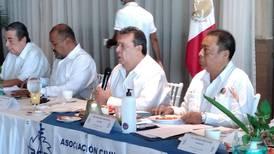 Caso Ayotzinapa; 'Tengo la conciencia tranquila', insiste Ángel Aguirre, exgobernador de Guerrero