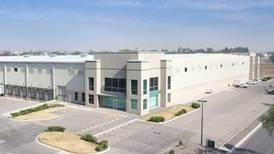 Fibra Prologis vende portafolio de propiedades por 62 mdd