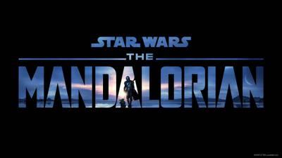 ¡Vuelve 'Baby Yoda'! Segunda temporada de 'The Mandalorian' se estrenará el 30 de octubre