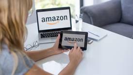 ¿Quieres trabajar en Amazon desde casa? Échale ojo a estas vacantes