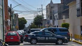Se suicida presunto implicado en homicidio de Luis Miranda Cardoso, padre del extitular de Sedesol