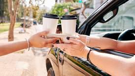 Servicio al auto se 'encarrera': ya aporta 45% de las ventas de los fast food en México