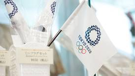 Con o sin COVID-19, Juegos Olímpicos sí se realizarán en 2021, afirman COI y comité organizador