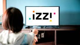 Izzi subirá sus precios a partir del 1 de agosto