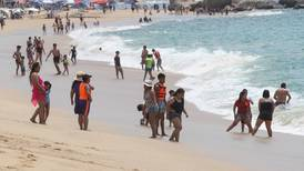 Vacaciones de verano dejarán derrama de 56 mil mdp, 50% de lo obtenido en 2019