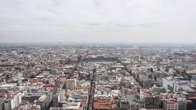 ¿En qué zona de México-Tenochtitlan vivirías si la ciudad siguiera en pie?