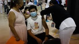 Vacunación CDMX: GAM y Xochimilco aplicarán 2da  dosis a personas de 18 a 29 años