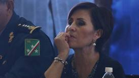 El silencio que rodea a Rosario