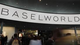 Estos cinco relojes deslumbrarán en el Baselworld 2019