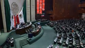 Diputado de Morena presenta modificación a la Ley de Hidrocarburos