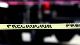 Al menos 4 muertos en atentado contra empleados de Pemex en Querétaro
