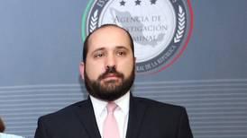 Muerte del comisionado del INAI apunta a suicidio, dice la Procuraduría capitalina