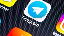 Facebook llora por caída, pero Telegram festeja: gana más de 70 millones de 'refugiados'