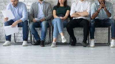 7 de cada 10 jóvenes mexicanos tienen dificultad para encontrar trabajo: estudio
