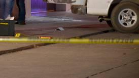 Dos militares mueren en emboscada de grupo armado en Guerrero