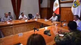 Yunes confirma el fallecimiento de la octava víctima del motín en el penal 'La Toma'