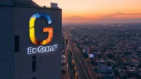 Be Grand reporta sólidos resultados y anuncia planes para seguir invirtiendo en México