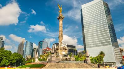 Economía de México crecerá 6.2% en 2021, estima FMI