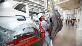 Millennials y falta de oferta académica provocan escasez de mano de obra en el clúster automotriz de Jalisco
