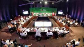 El futuro de Latinoamérica empieza con la Alianza del Pacífico